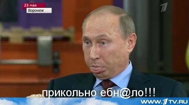 """Россия """"нервничает"""" и """"чувствует, что ее позиции ослабляет Асад"""". Сейчас она пытается """"сохранить лицо"""", а США дают ей такой шанс, - Хейли - Цензор.НЕТ 2972"""
