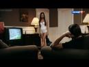 Елена Стеценко в сериале Четыре времени лета (2011, Петр Кротенко) - 3 серия (1080i)