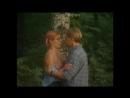 Захотелось - Екатерина Лапина голая в сериале Другая жизнь (2003, Елена Райская) - Серия 3