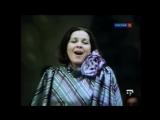 Если сможешь прости - Лариса Голубкина 1985
