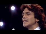 Storie Di Tutti I Giorni - Riccardo Fogli / Рикардо Фольи - Обычные истории