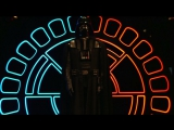 Star Wars Identities- exhibition comes to London