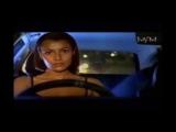 CB Milton - A Real Love (1996)