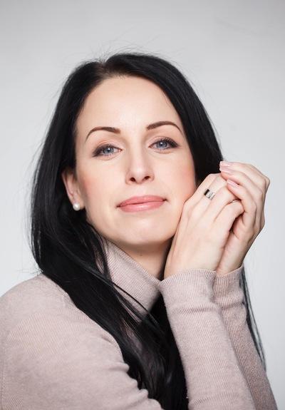 Ольга Залата