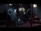 дебютный-трейлер-dishonored-2