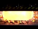 Голдовый стрим - подарки зрителям каждые 5 минут
