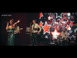 Party Lime Band - Экспонат live (cover Ленинград)