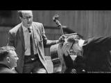 оркестр Гостелерадио п/у Рождественского, солист Ростропович Й. Гайдн. Концерт до мажор для виолончели с оркестром.