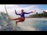 Abstract-Vision Elite Electronic ft Eva Kade-Miracle-(Bauss Remix)