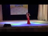 Shulkevich Veronika- Шулькевич Вероника, Pop song-Эстрадная песня, Summer rest& 36