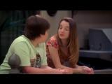 Как не сесть на 8 лет (VHS Video)