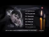 Список погибших в катастрофе самолета Ту-154 15746276_119993198498603_351162461765763072_n