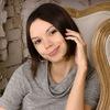 Рита Здоровцева