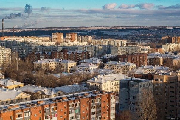 Фото: Александр Вареньев