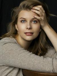 Людмила Никольская