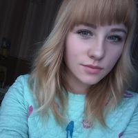 Ирина Лушпенко