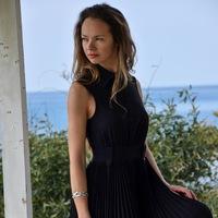 Yana Zefirochkina