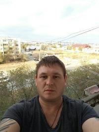 Виталик Бухлицкий