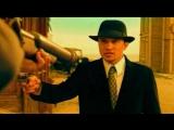Bad Balance feat. Dj Charm - Дон Хосе (Легенды гангстеров 2007) 1080p
