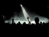 Sade - No Ordinary Love (Live 2011).mp4