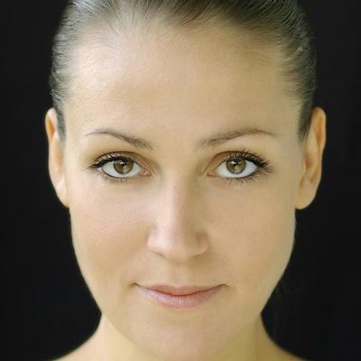 Юлия Кувакина