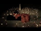 Saltatio Mortis - Hochzeitstanz (2011, Official Video)