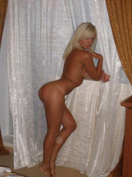 Домашнее Любительское Частное Порно Фото