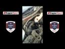 Mazda RX-8 HP добавление промывки в двигатель