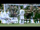 Сristiano Ronaldo   foot_vine1