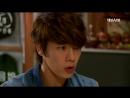 Мисс Панда и мистер Ёж.серия 2 из 16 2012 г Южная Корея