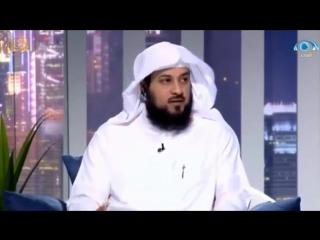 Кто смеет думать, что Аллах не простит все грехи (три истории о прощении) Мухамм