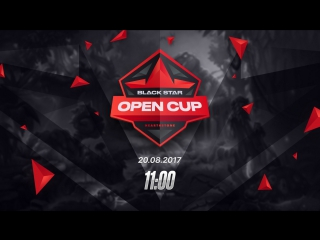 BSG HEARTHSTONE OPEN CUP | PRIZE - 150 000 RUB
