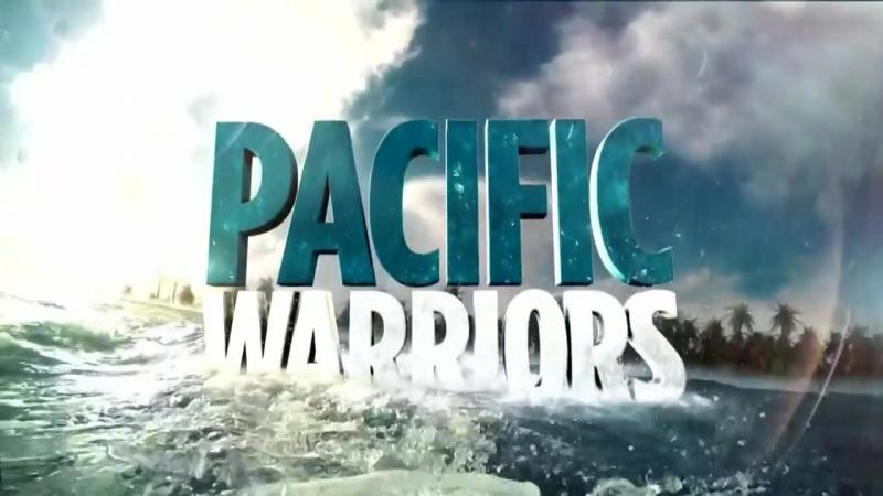 Discovery Channel Сражение с океаном 4 серия HD