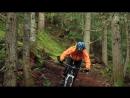 Hailey Elise // Trail Bound