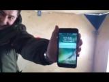iPhone 7 Plus пролежал 13 часов на дне реки в Якутии и остался цел.