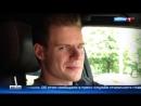 Виновник ДТП на Волоколамском шоссе объявлен в федеральный розыск