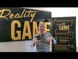 KarabljoFF Den HeLLo for MiFF @ Reality Game MiFF Lounge 09-06-2017