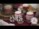 Свадебное торжество замечательной пары - Катюши и Дениса :)))))