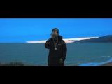 King Lil G - Time Cap$ule