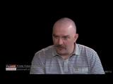 Клим Жуков про рождение революции (2): принципы внешнего воздействия (Разведопрос 02.05.2017)