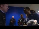 UFC 210 Embedded 5
