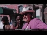 Mark Ronson ft Bruno_Mars - Uptown Funk PARODY RUS_SUB