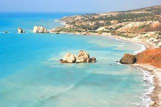 Кипр !!Все включено!! 5 дней за 17129 руб с человека