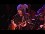 Pale Bright Stars - Gaby Moreno - Dec-3-2016