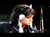 Концерт группы КИНО г. Харьков (21-22 сентября 1989г.)