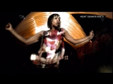 Timbaland feat. Keri Hilson The Way I Are (VIVA CH) Night Sounds Party