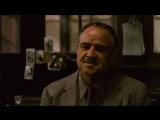 Дон Карлеоне (Крёстный Отец) Переговоры .mp4