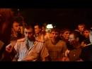 Один за всех и все за одного. Массовый бунт в Кривом Роге на «Черногорке» (2013)
