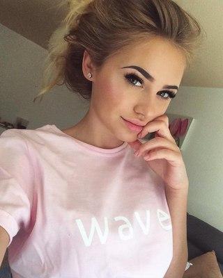 Polish dating mississauga