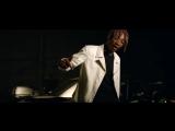 Wiz Khalifa - See You Again ft. Charlie Puth ▶|Музыка под настроение|?